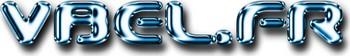 logo visserie boulonnerie en ligne vbelfr